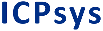 ICPsys Intelligent Card Payment Systems GmbH