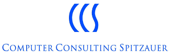 Computer Consulting Spitzauer GmbH