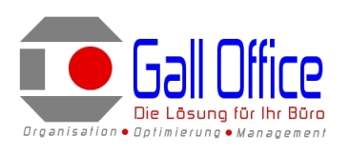 Gall-Office GmbH